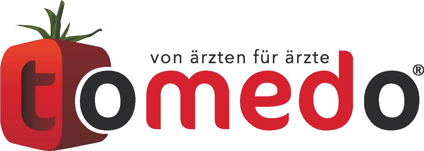 tomedo – Arztpraxis-Management unter macOS