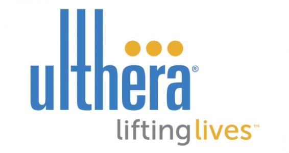 Ulthera™ statt Botox, Facelifting ohne Skalpell